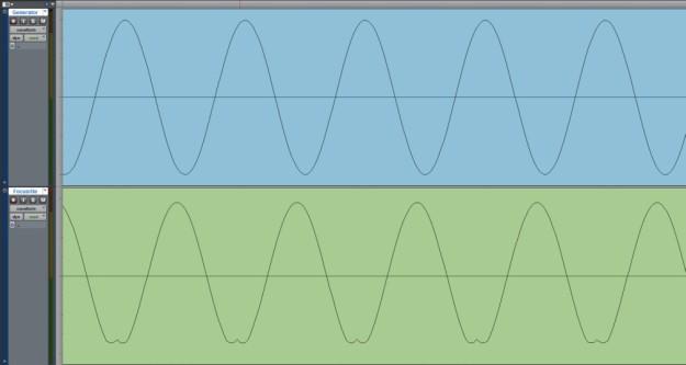 Loop-focusrite-0dBFS