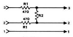 pad-schematics