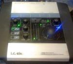 Interface audio firewire TC Electronic Konnekt 6