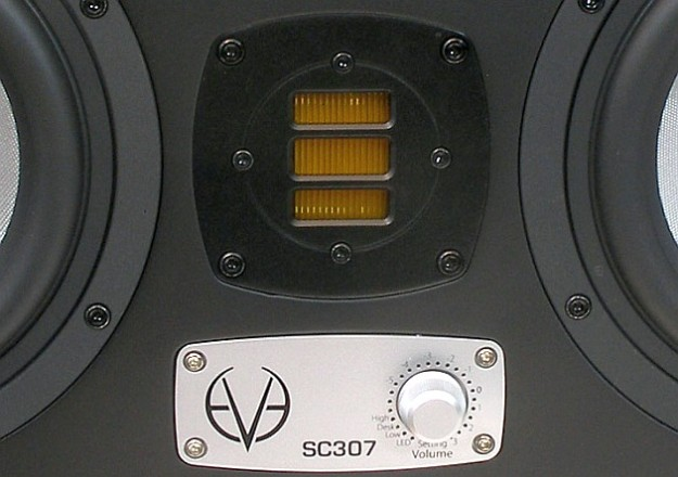 Eve_Audio_SC307_panel