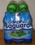 woda do picia