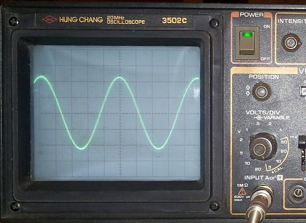 Maksymalny poziom wyjściowy interfejsu 96io -10dBV
