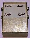 DAW-AMP-small