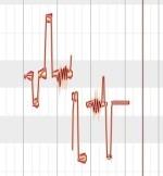 Melodyne algorytm melodic
