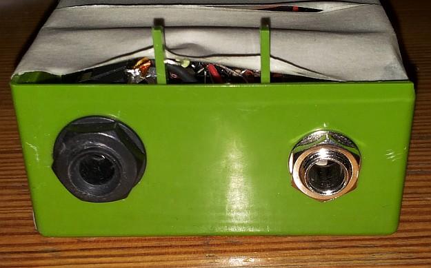 DAW-AMP przedprototyp-02