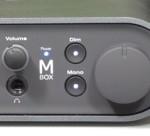 m-box 3rd gen