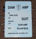 daw-amp-white-06