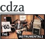 cdza-small