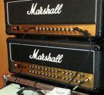 Marshall JCM900 i JVM