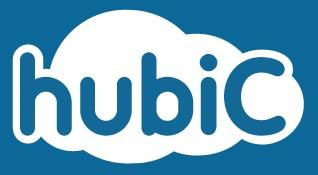 hubic-small