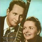 Mary Ford i Les Paul