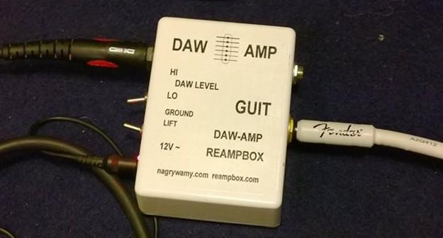 DAW-AMP-i-WolfSpider-01