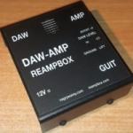 daw-amp-side