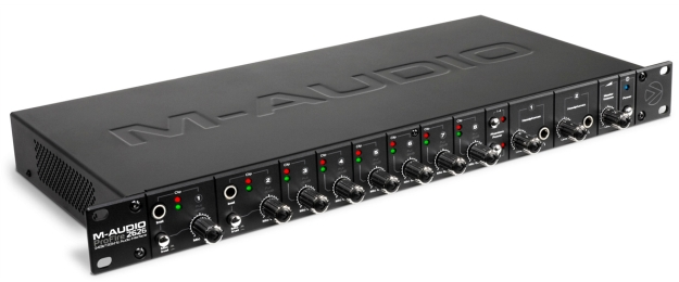 http://www.m-audio.com/products/view/profire-2626