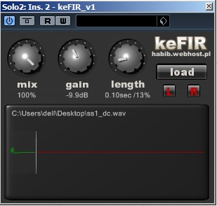 http://www.freemusiciansresource.com/VST-detail/kefir-cabinet-impulse-loader-vst/